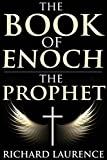 the book of enoch the prophet the biblical canon of goetic angels and demons archaeoastronomy astrology alchemy the kabbalah and gnosticism annotated christianity in the middle ages
