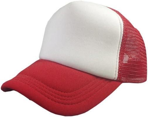 Imily Bela par Cap Hat King & Queen Hip-Pop Cap Gorra de béisbol ...