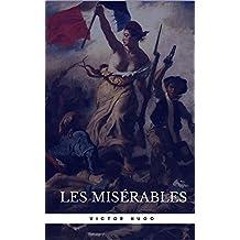 Les Misérables (Book Center)