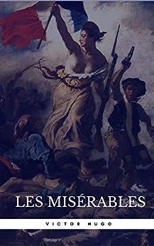 Les Misérables (Book Center) by [Hugo, Victor]