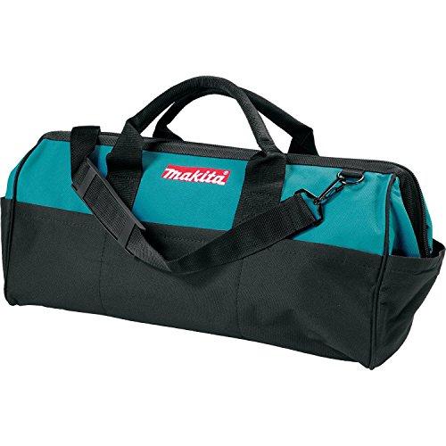 Buy makita build your own kit