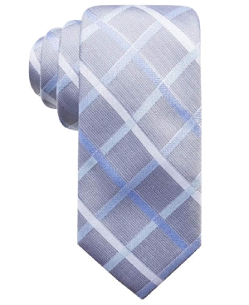 Ryan Seacrest Draft Ryan Seacrest Distinct Blue One Size