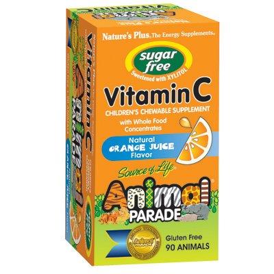 Источник Р Жизнь Звери Парад без сахара Витамин С апельсиновый сок аромат природы