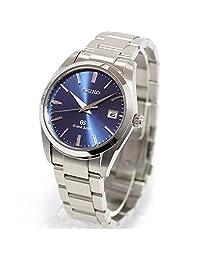 SEIKO Grand Seiko Men's Watch quartz SBGX-065
