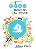 San Diego Zoo Best Deals - Kid's Guide to San Diego (Kid's Guides Series)