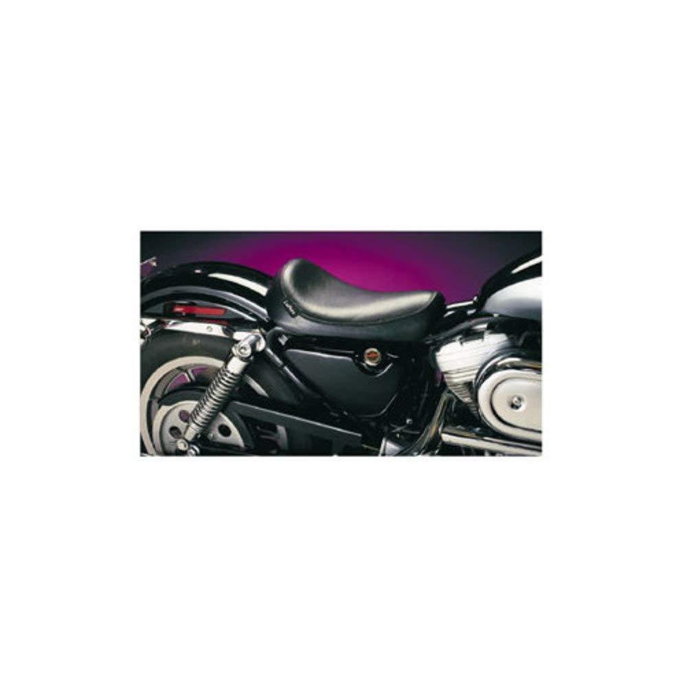 Le Pera Silhouette Solo Seat LC-856 499160 tr-499160