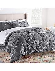 Linenspa All-Season Comforter