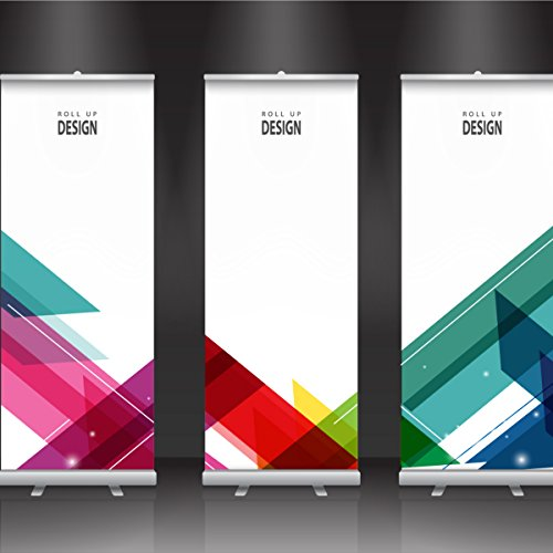 Retractable banners and signs ☆ BEST VALUE ☆ Top Picks [Updated] +