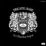 """Afficher """"Tricatel rare"""""""