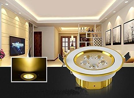 ZLL/ LED-Beleuchtung Löcher/Schrank Beleuchtung/Lampe/automatische ...