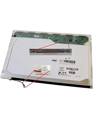 IFINGER DELL Latitude D630 LTN141W1 LCD Display Pantalla portatil 14.1 WXGA #95