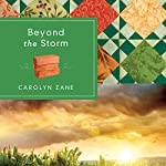 Beyond the Storm | Carolyn Zane