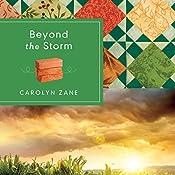 Beyond the Storm | Carolyn Zane