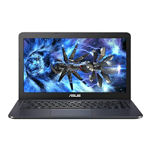 asus flagship laptop
