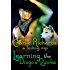 Learning the Dingo's Quirks (A Loving Nip Book 10)