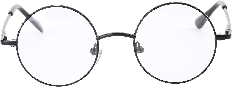 Agstum Blue Light Blocking Glasses Anti-fatigue Gaming Glasses Computer Glasses