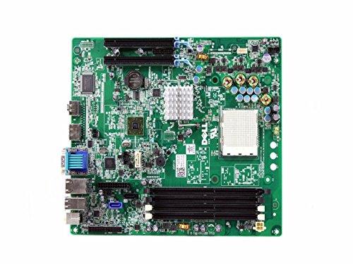 Dell Optiplex 580 SFF AMD 785G Chipset DDR3 SDRAM 4 Memory Slots SATA Motherboard TCYKM YKH50 0TCYKM CN-0TCYKM