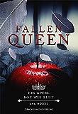 Fallen Queen: Ein Apfel, rot wie Blut