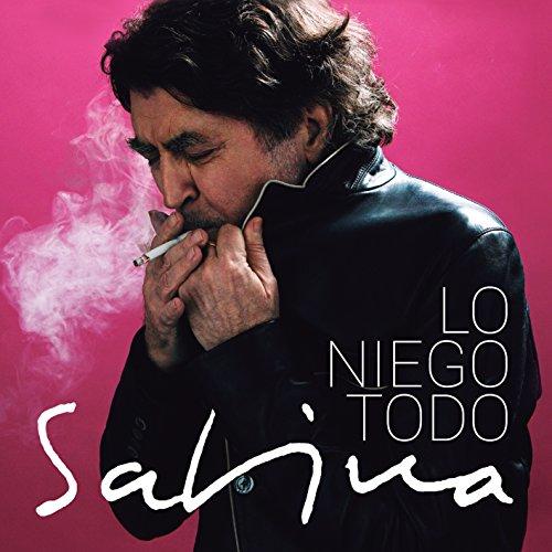 Joaquin Sabina - homenaje a bardagi - Zortam Music