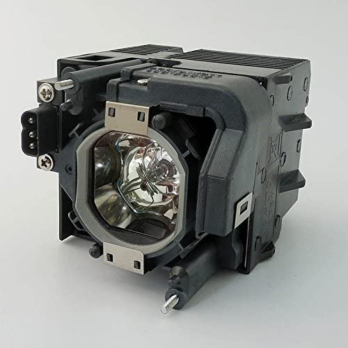 Replacement for Lmp-f280-bare Bulb Only Projector Tv Lamp Bulb by Technical Precision