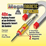 IVY Classic 46001 41 Piece Mega-Magnetic Contractor