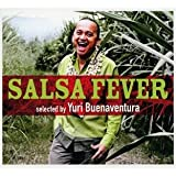 "Afficher ""Salsa fever"""