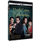 Masterpiece: Death Comes to Pemberley