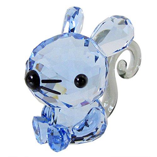 - Swarovski SW5302558 Zodiac - Charming Rat