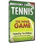 Tennis: The Inner Game