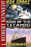 Sins of the Titanic: Volume 13