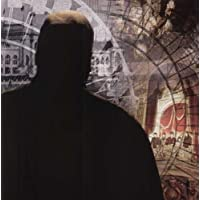 Evil Urges (Vinyl)