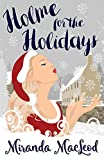 Bargain eBook - Holme for the Holidays