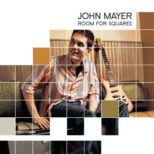 John Mayer - So Fresh The Hits of Summer 2003 Plus the Biggest Hits of 2002 - Zortam Music