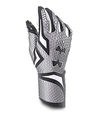 Under Armour Highlight Football Gloves