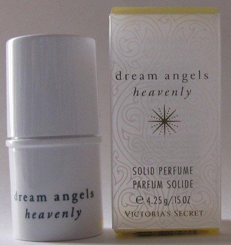 0.15 Ounce Solid Fragrance - 3