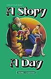 A Story a Day, G. Sofer, 0899069509