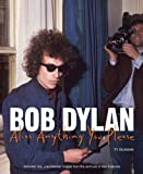 Bob Dylan, Ty Silkman, 0857685562