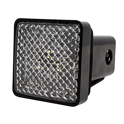 Anzo Led Hitch Light