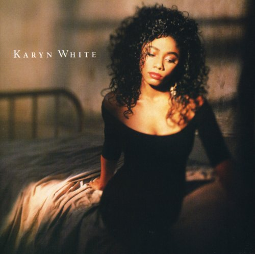 Karyn White - Karyn White - (WCDBBRD0359) - REISSUE DELUXE EDITION - 2CD - FLAC - 2016 - WRE Download