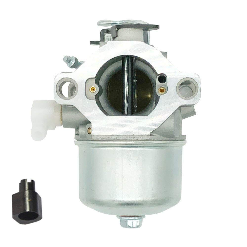 699831 694941 Carburetor for Briggs /& Stratton 28D700 28M700 28R700 28T700 28V700 289700 283702 283707 284702 284707 284777 286702 286707 Engine Lawn Tractor Mower Parts