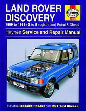 Audi A4 Diesel Haynes 2008-2016 Haynes Online Manual