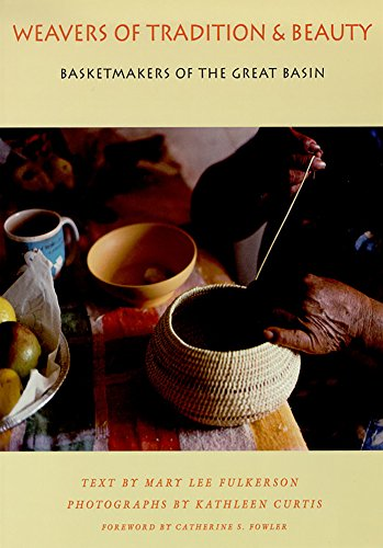 Decorative Basins Decorative Basins - Weavers Of Tradition And Beauty: Basketmakers Of The Great Basin