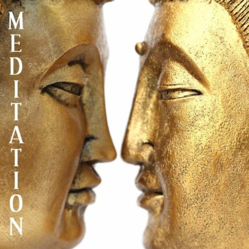 Meditation (Piano Music With N...