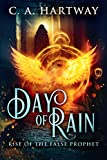 Day of Rain: Rise of the False Prophet