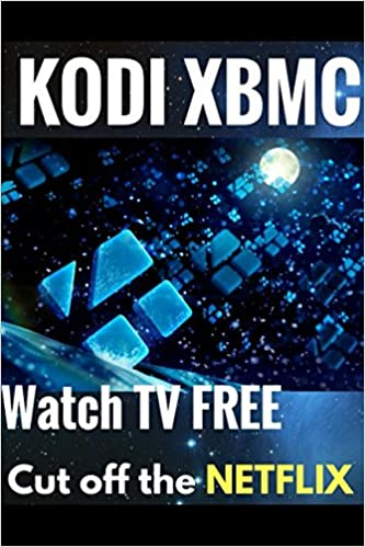 KODI XBMC: Watch Thousands of Movies & Tv Shows For Free On Your Pc