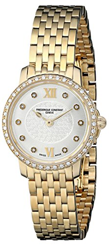 frederique-constant-womens-slim-line-silver-diamond-dial-goldtone-stainless-steel-swiss-watch-fc-200