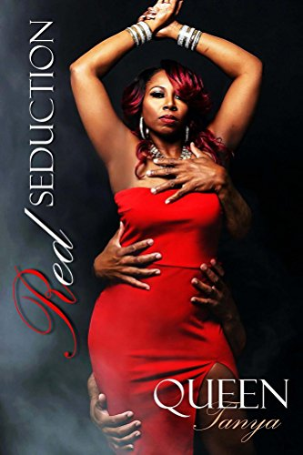 Search : Red Seduction