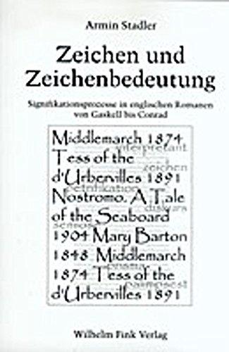 zeichen-und-zeichenbedeutung-mnchner-studien-zur-neueren-englischen-literatur-munich-studies-in-english-literature