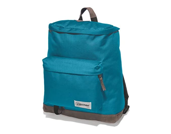 Eastpak - Mochila Hombre, color Into The Out Blue, tamaño talla única: Amazon.es: Equipaje