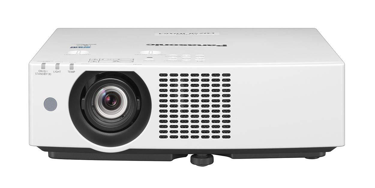 Panasonic PT VMZ50EJ Projector: Amazon.es: Electrónica